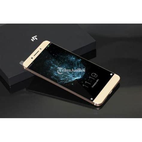 Hp Asus Murah Canggih handphone murah canggih leeco le pro3 warna gold 6gb 64gb bnob istimewa jakarta selatan
