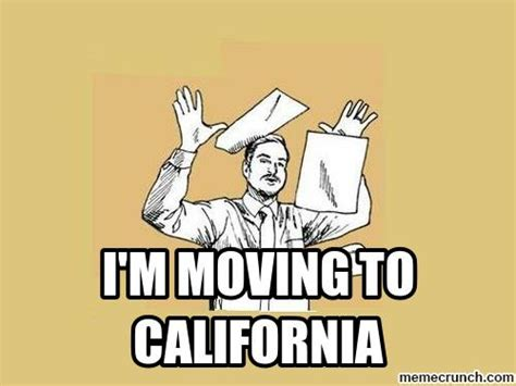 Moving In Together Meme - from bartender to hosting beer festivals an interview