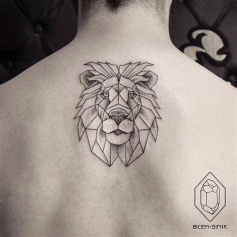 60 tatuagens masculinas nas costas para se inspirar mhm