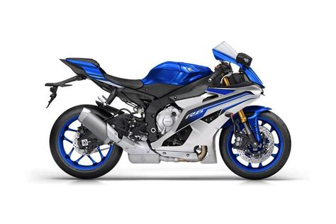 2018 yamaha r3 release date could a new yamaha yzf r6 be coming for 2017