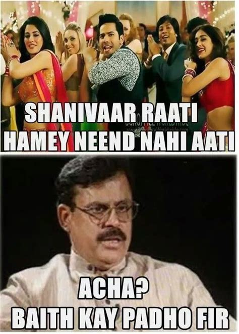 Hindi Meme Jokes - 175 best desi jokes images on pinterest desi jokes desi problems and kuch kuch hota hai