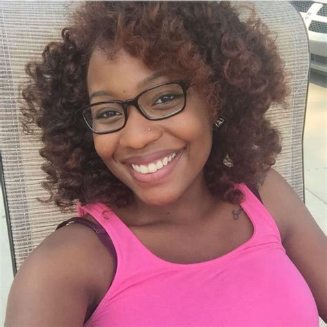 cute hairstyles after the big chop 25 big chop hairstyle designs ideas design trends