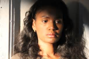 for the love of ruth 2015 imdb actress denise boutte commands the screen in for the love