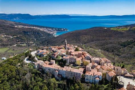 appartamenti istria croazia appartamenti e alloggi privati labin croazia