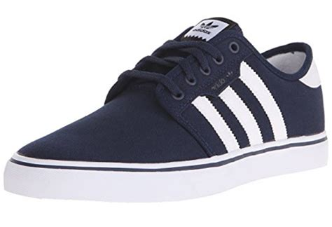 most comfortable skate shoes top 10 best most comfortable skate shoes for in 2018