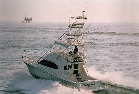 fishing boats unlimited costa mesa home fishing boats unlimited