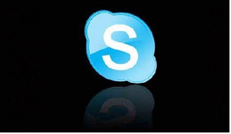 tutorial logo skype logo design tutorials for creating business logo designs