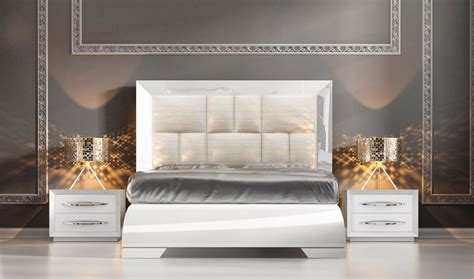 carolina furniture platform beds quality furniture