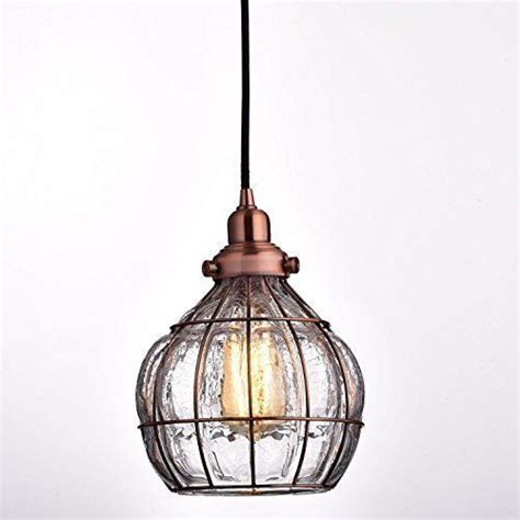 Rustic Glass Pendant Lights 17 Best Ideas About Rustic Pendant Lighting On Pinterest Rustic Chic Kitchen Island Pendant