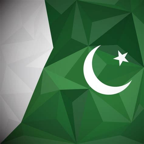Themes Download Pakistani | pakistan abstract background vector free download
