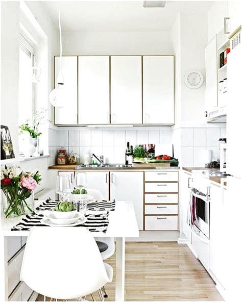 desain dapur kecil sederhana desain rumah makan kecil dan dapur mewah sederhana terbaru