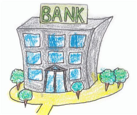 banche banca gian antonio girelli