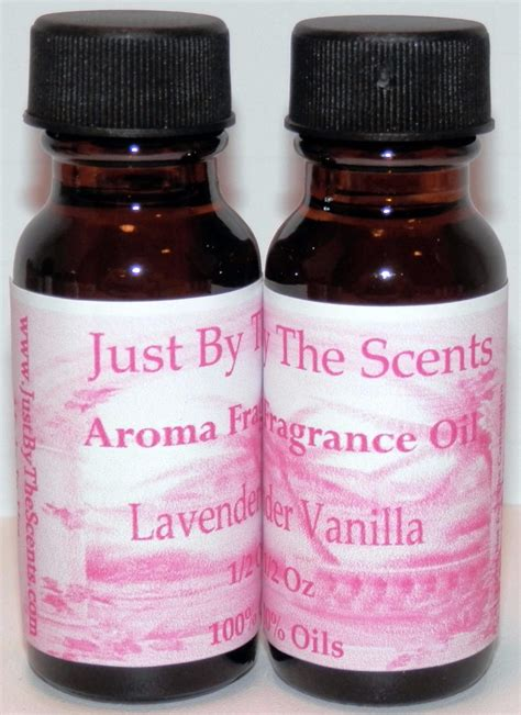 what are aroma made of fragrance oils aroma for home warmers burners buy 3 get 1