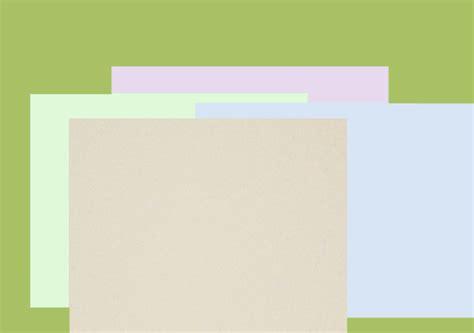 Desk Paper by Desk Paper Pad Images