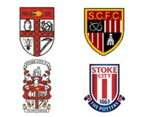 Fa Premier League Gold Chions Badges 2002 2003 Utd stoke city from the year 2000 timeline timetoast timelines