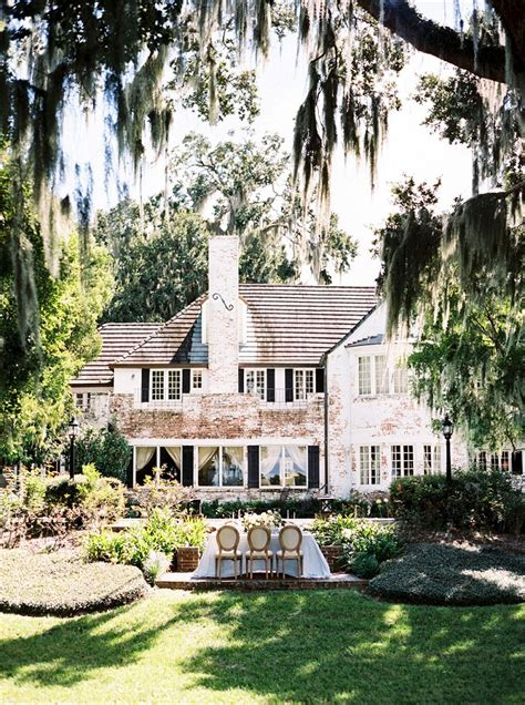 wed house pic peachtree orlando destination wedding photography