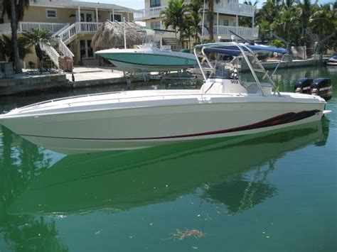 scarab speed boats for sale 1999 30 wellcraft scarab 302 boat for sale the hull