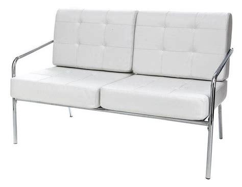 divanetto 2 posti divanetto moderno 2 posti design minimal