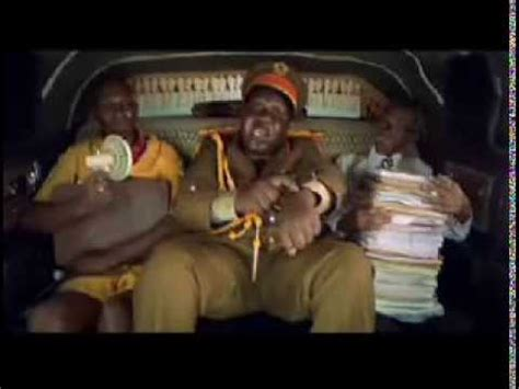 vodacom youtube vodacom african ad we ve been having it youtube