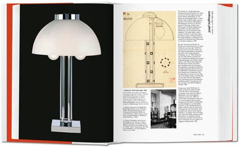 20th century design klotz 3822870390 1000 lights taschen books klotz