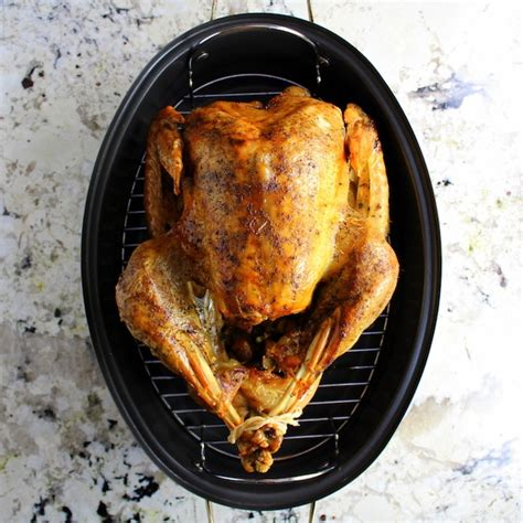 Come With Me Classic Thanksgiving Ae The Look by Foolproof Thanksgiving Turkey Recipe Taste And See