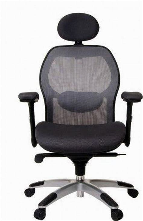 Cheap Office Chairs For Comfortable And Saving Money My Cheap Office Desk Chairs