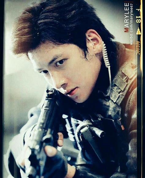 film drama korea ji chang wook 2333 best men images on pinterest ji chang wook korean