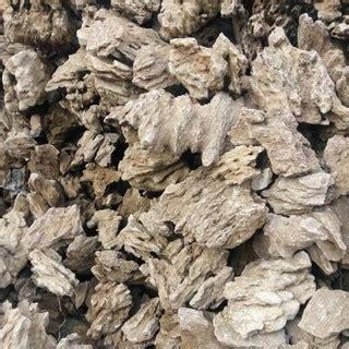 batu pasir aquascape kg  kg hardscape hiasan aquarium