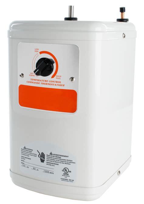 kitchen sink instant water dispenser water dispenser deals on 1001 blocks