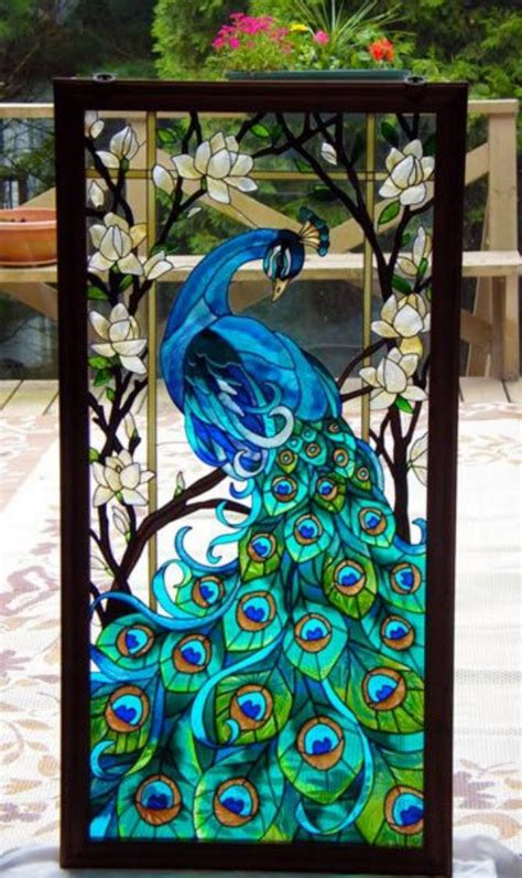 ideas for beginners 40 glass painting ideas for beginners