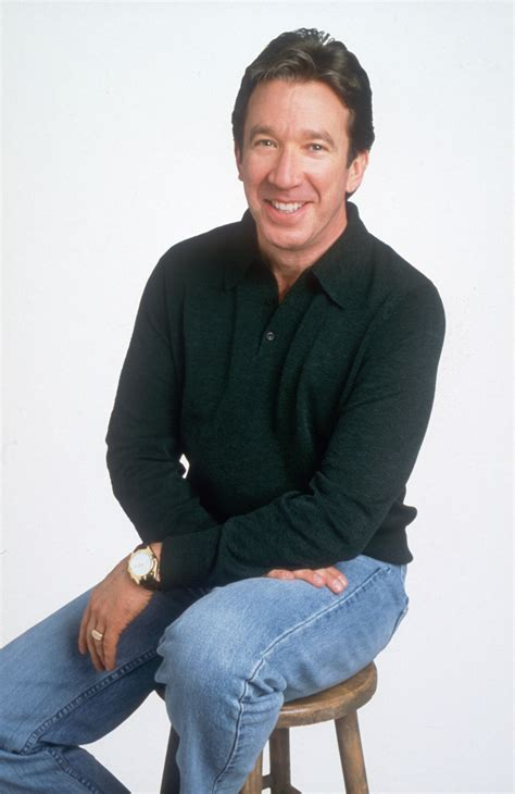 tim allen images tim allen hd wallpaper and background