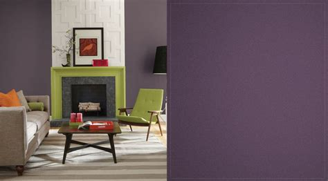 sherwin williams color to go 2017 grasscloth wallpaper color of the year 2014 sherwin williams 2017 grasscloth