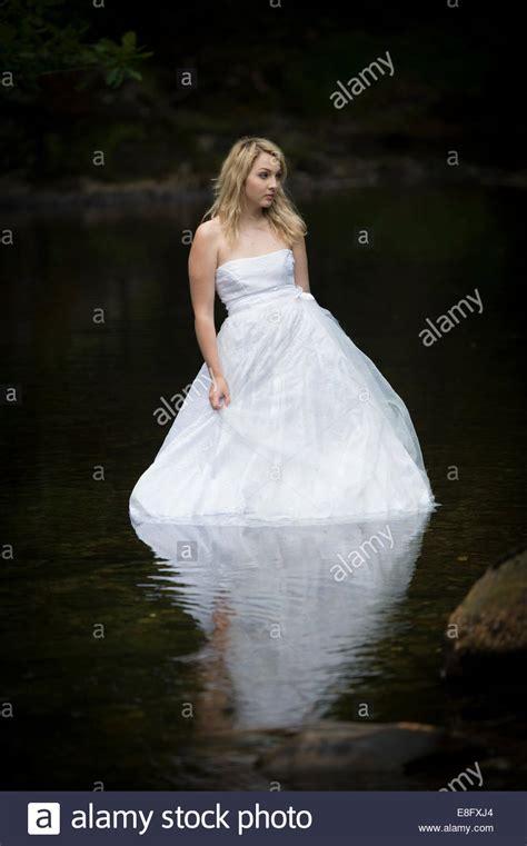 white trash wedding dresses emejing white trash wedding dress gallery styles ideas
