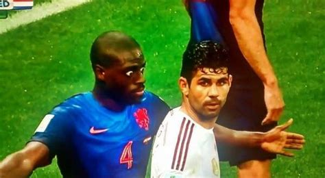 Komik Level Summer Time In utd target bruno martins indi goes mad at the