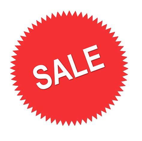 new sale imega hq sale png transparent sale png images pluspng