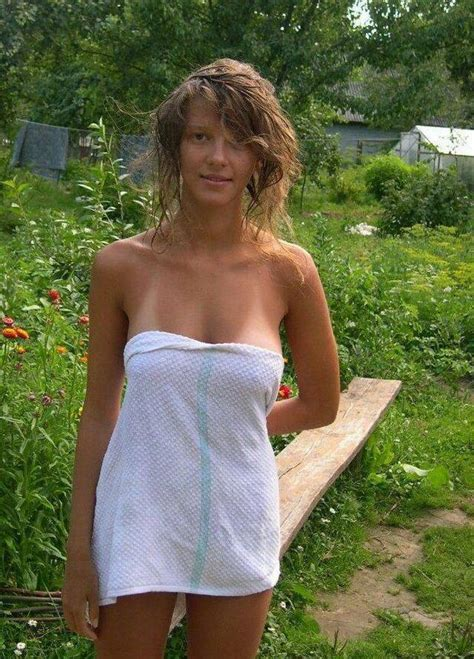 Photos Of Beautiful And Charming Russian Girls 54 Pics