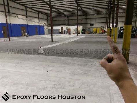 28 best epoxy flooring houston tx epoxy flooring epoxy