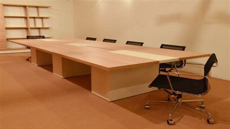 meeting room tables meeting room table peng tat furniture