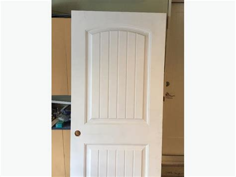 36 Inch Bifold Closet Doors Free 36 Inch Interior Door And Bifold Closet Doors Saanich