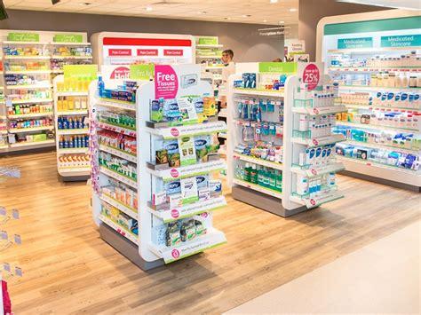 pharmacy design flooring pharmacy flooring the uk s leading pharmacy flooring