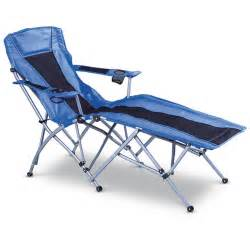 Zero Gravity Folding Chair Folding Lounge Chair 180115 Chairs At Sportsman S Guide