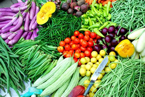 Diskon Veggie Grower As Seen On Tv Vegetable Planter wholesale prices of vegetable increase to 300 rupees a kilo