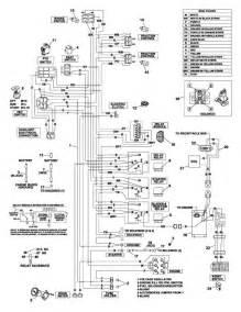 ransome bobcat wiring diagram bobcat free printable wiring diagrams