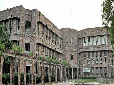 Ims Indore Mba Admission 2017 by Iihmr Opens Admission For Mba Program 2017 Careerindia