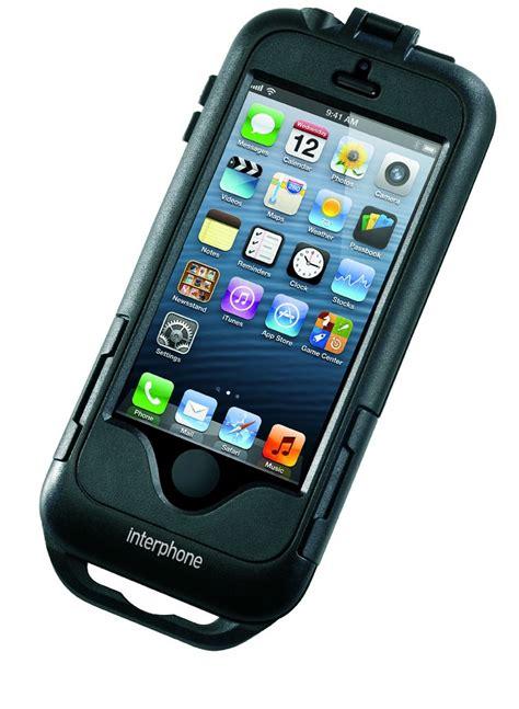 Casing Samsung Galaxy S3 M E iphone 174 5 mount kit for tubular handlebars smiphone5