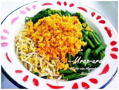 images  aziatiche indonesian food