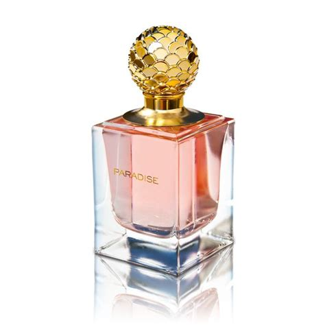 Parfum Belleza 32 best images about fragancias para ella on