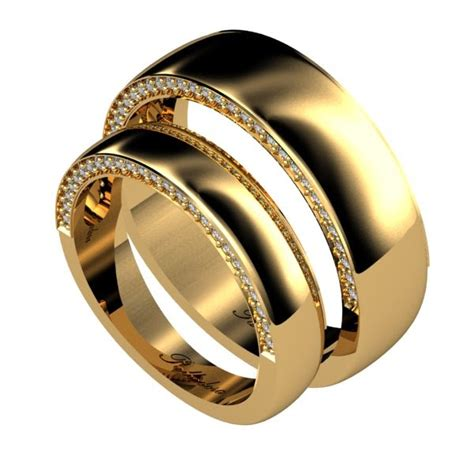 jewelery most beautiful wedding rings collection at