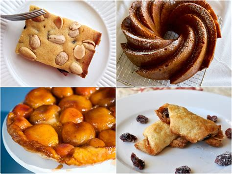 new year desserts traditional new year s desserts 28 images easy no bake