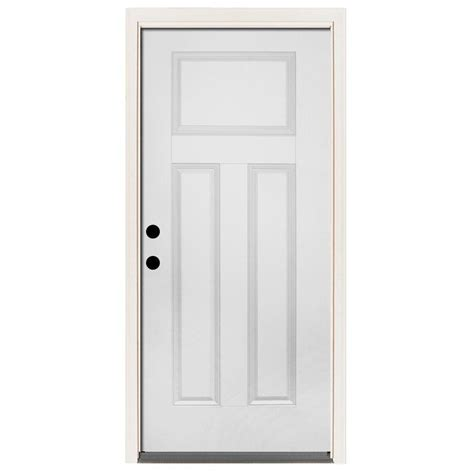 right hand door swing definition right hand outswing doors without glass steel doors